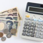 【固定費の削減】固定費を月払いから年払いにして支払額を節約
