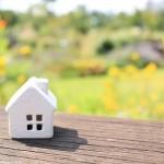 シンプルな暮らしで居心地のよい自宅を目指す
