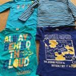 子ども服を購入するのにおすすめなネットショップはこの2つ