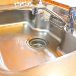 ブリタの浄水ポットを購入して時間とお金の節約に繋がりました。