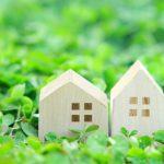 近所に空き家が増えている。実家の処分に苦労したからこそ家を持つのには慎重になります。