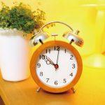 「自分の時間」を読んで、時間の使い方について考えさせられました。