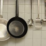 水切りかごを断捨離してよかったことは食器を片づけるのが習慣になったこと