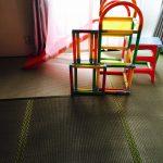 畳生活を始めました!憧れは小さな禅の暮らし。