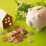 お金を少しでも多く貯めたいなら貯まる仕組みを使うと効果的!
