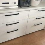 我が家の食器収納を公開します。